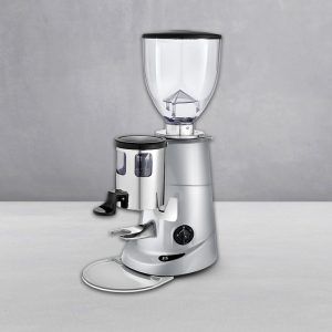 Commercial Coffee Grinders Doppio Coffee