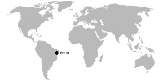Map-SD-Bra
